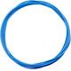 Shimano OT-SP41 schakelkabel blauw